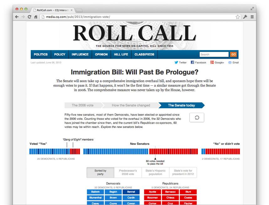 immigration-vote