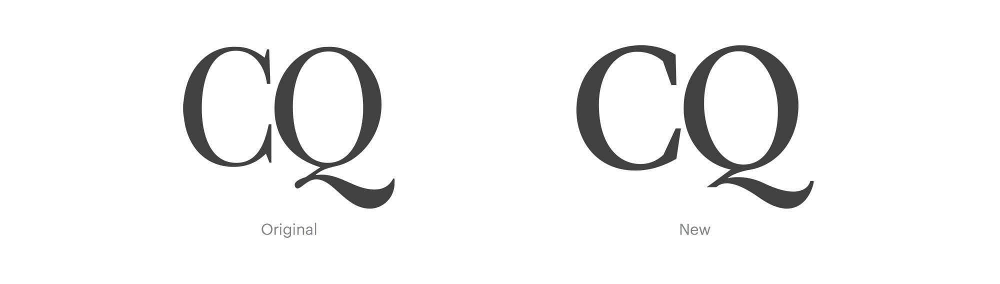 cq-logo